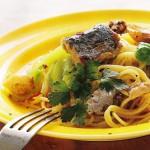 食事で中性脂肪、コレステロールを下げる!