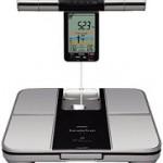 基礎代謝量、1日の適正カロリーなどの計算ツール
