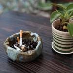 禁煙に成功した方法、コツ