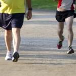 メタボに効果がある運動とは?