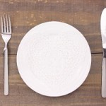 食事摂取カロリー計算表