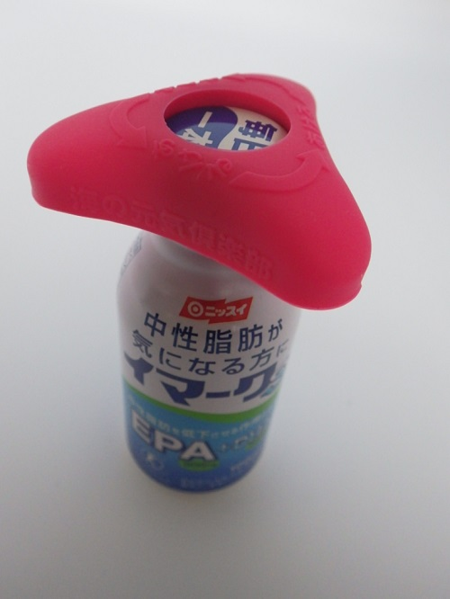 ボトルオープナー-使用例01