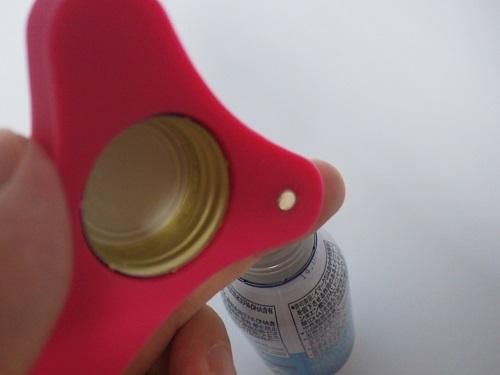 ボトルオープナー-使用例02