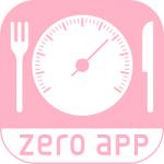 人気の無料カロリー管理アプリ(iPhone、Android)