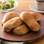 ローソン ブランパン(ふすまパン)の冷凍通販
