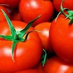 コレステロールの酸化を防ぐ食品一覧まとめ